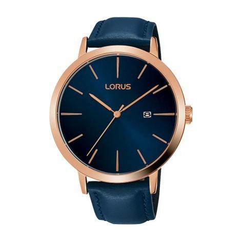 Lorus Analogové hodinky RH986JX9