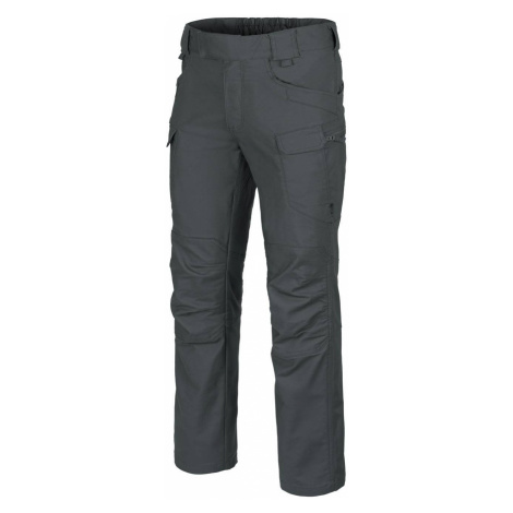 Kalhoty Urban Tactical Pants® UTP® GEN III Helikon-Tex® – Shadow Grey