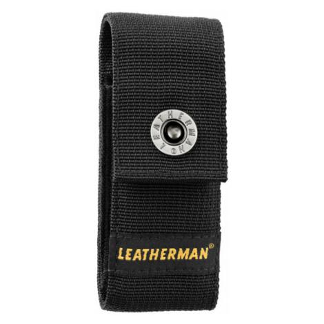Nylonové pouzdro Leatherman M black