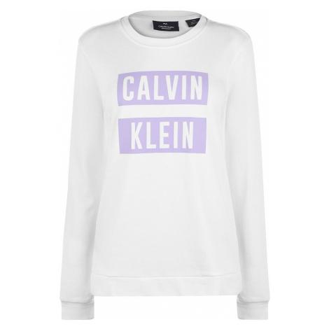 Dámská mikina Calvin Klein