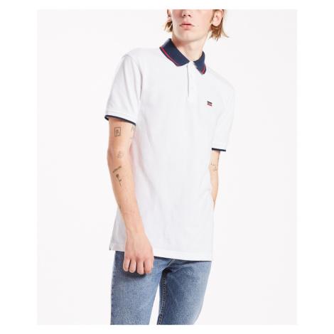 Levis pánské tričko 39955-0000 Levi´s