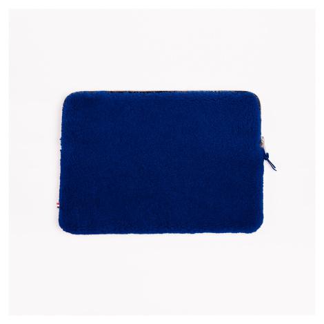 "Merino modrý obal na laptop 13"" TOASTIES"
