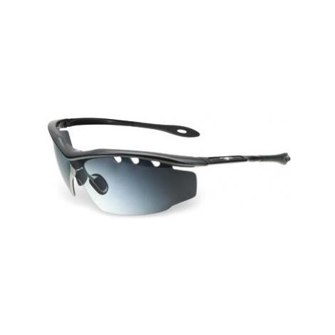 3F Vision brýle 1273 Rattle Snake, šedá