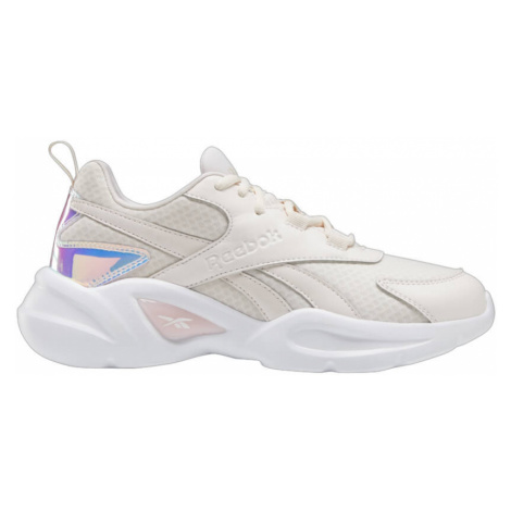 Reebok Royal EC Ride