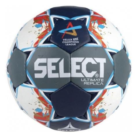Select ULTIMATE REPLICA CHAMPIONS LEAGUE - Házenkářský míč