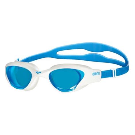 Arena THE ONE modrá - Plavecké brýle