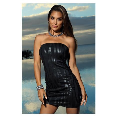 Sexy šaty model 137944 Axami