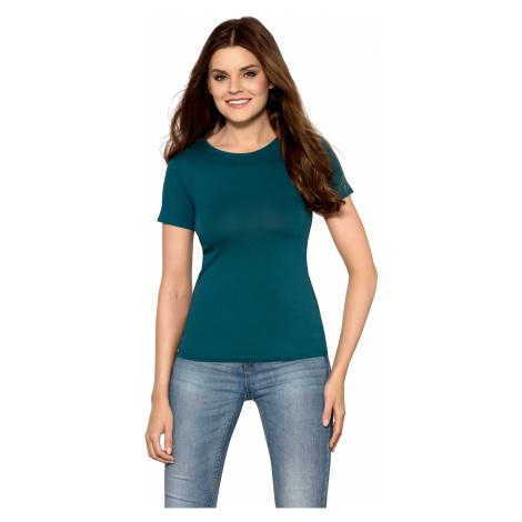 Dámská košilka (tričko) Babell Claudia