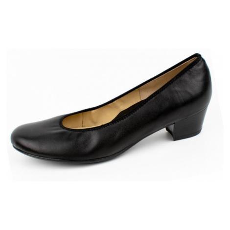 Dámská obuv Ara 12-63652-17