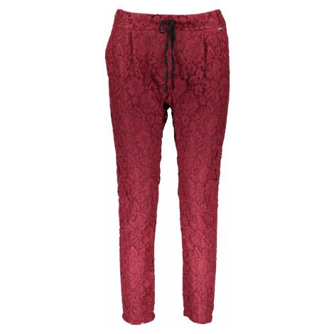 Liu Jo dámské kalhoty