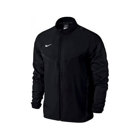 Nike Team Performance BLACK