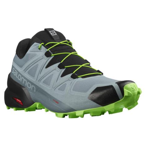 Trailové boty Salomon SPEEDCROSS 5 l41461900