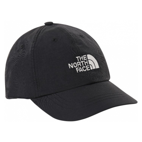 Kšiltovka The North Face Horizon Grey