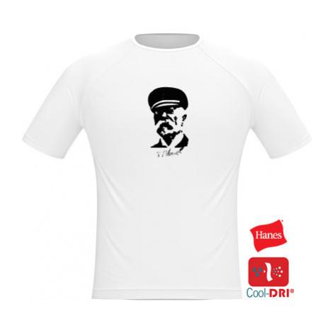 Pánské tričko SPORT Masaryk