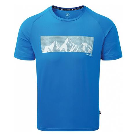Pánské sportovní tričko DARE 2b