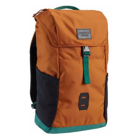 BATOH BURTON WESTFALL 2.0 - oranžová