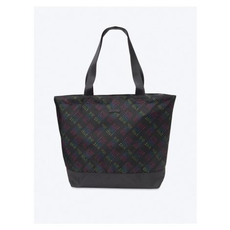 Victorias Secret PINK plátěná taška Weekender Tote Victoria's Secret