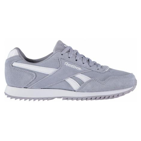 Reebok Royal Glide Ripple Womens Shoes