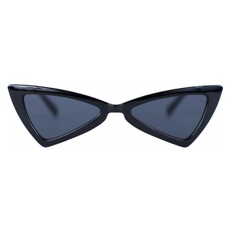 Art of Polo Dámské sluneční brýle ok19204.1