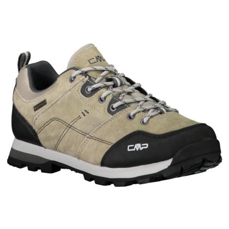 Dámská turistiská obuv CMP Alcor Low WMN Trekking Shoes
