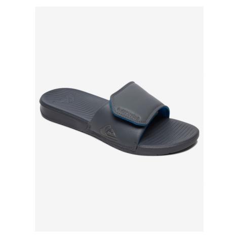 Pánské pantofle Quiksilver BRIGHT COAST
