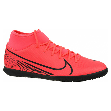 NIKE SUPERFLY 7 CLUB IC AT7979-606