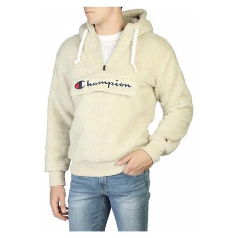 Champion pánský svetr