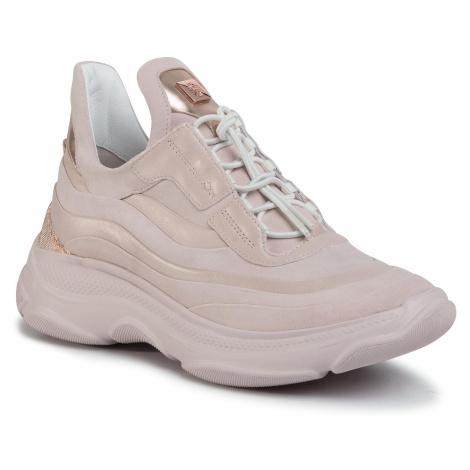 Sneakersy HÖGL - 9-105312 Rose 4700 Högl
