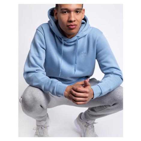 adidas Originals MM Tref FB OH AMBSKY