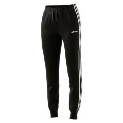 adidas Essentials 3 Stripes dámské kalhoty