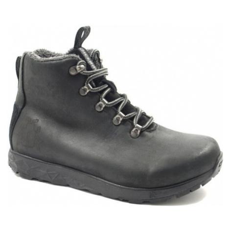 Ice Bug FORESTER MICHELIN WIC černá - Dámské zimní boty