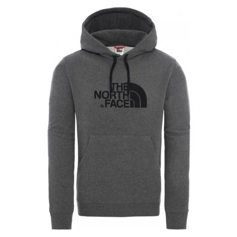 The North Face Pánská mikina North Face Light Drew Peak Pullover Hoodie
