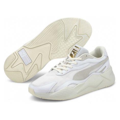 Puma RS - Pánské volnočasové boty