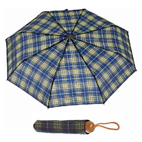 Deštník Paolo