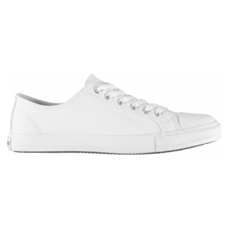 SoulCal Micro Pro Trainers Ladies Soulcal & Co