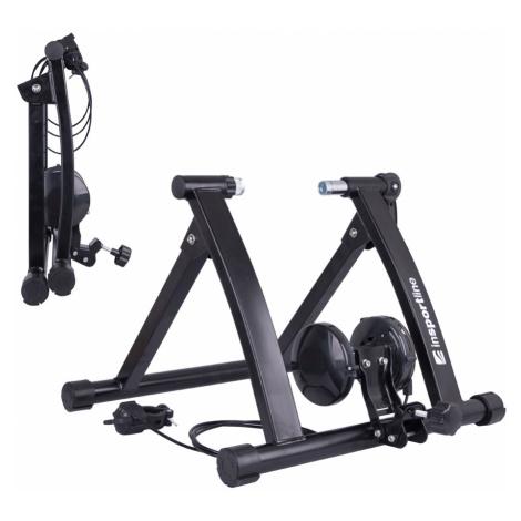 Cyklistický Trenažér Insportline Gibello