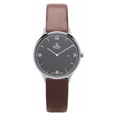 Royal London Analogové hodinky 21461-01