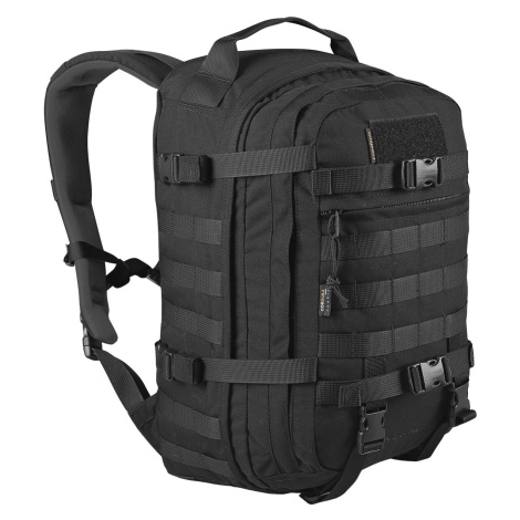 Batoh Wisport® Sparrow 30l - černý