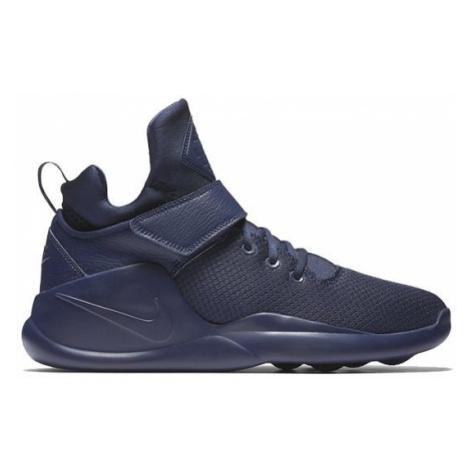 Nike Boy`s Kwazi (GS) Detská Teniska Tmavě modrá 845075-400