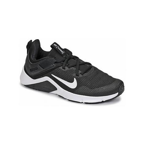 Nike LEGEND ESSENTIAL Černá