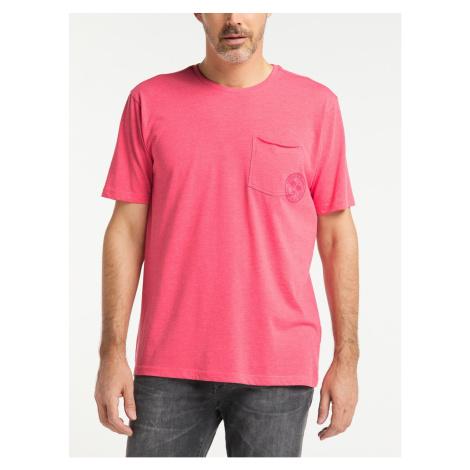 Pioneer pánské triko s kapsičkou 7306 840 9402
