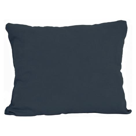 Polštář HUSKY Pillow modrá