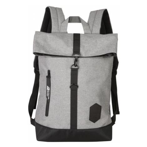 Wylle městský batoh ALPINE PRO