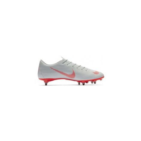 Vapor 12 academy sgpro Nike