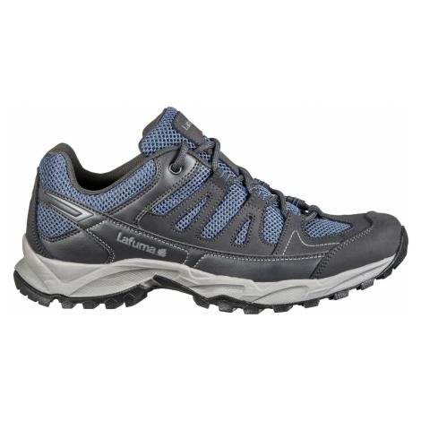 Lafuma Laftrack, modrá Pánské boty