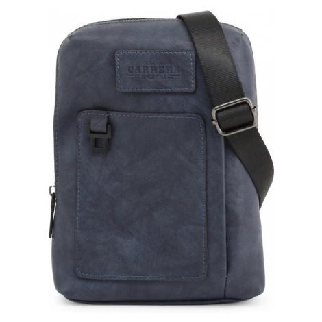 Carrera Jeans pánská taška přes rameno