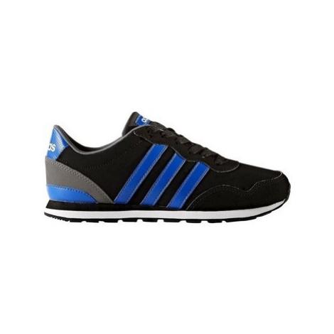 Adidas Neo V Jog K ruznobarevne