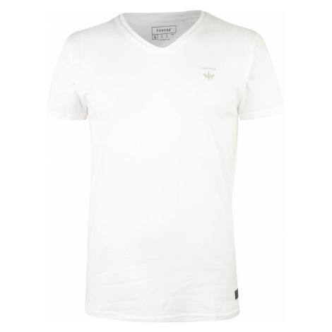Firetrap Path T Shirt Mens