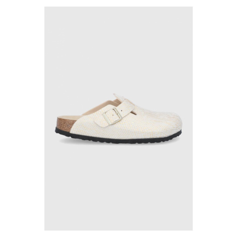 Birkenstock - Pantofle Boston