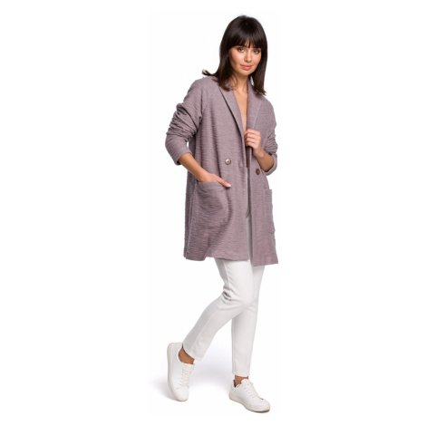 BeWear Woman's Coat B099